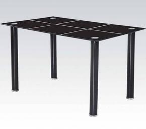 Acme Furniture 70598