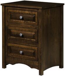 Chelsea Home Furniture 465RCH146