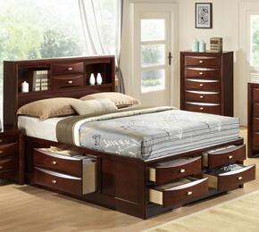 Myco Furniture EM1551K