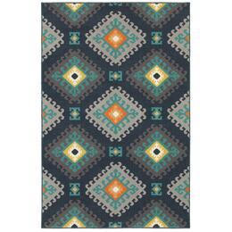 Oriental Weavers H4929B200290ST