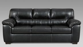 Chelsea Home Furniture 195604SLAB