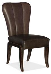 Hooker Furniture 165475610DKW1