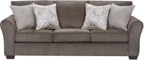 Lane Furniture 165703HARLOWASH