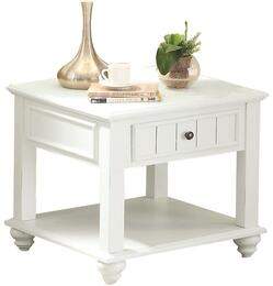Acme Furniture 83327