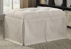 Furniture of America CMBN6176BG