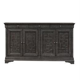 Liberty Furniture 2013-AC7644-G