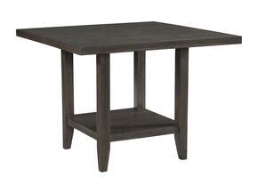 Lane Furniture 506057