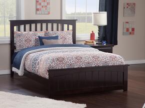 Atlantic Furniture AR8746031