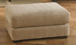 Jackson Furniture 448710280136
