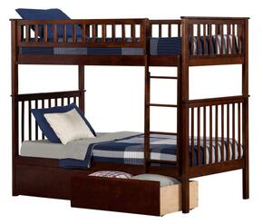 Atlantic Furniture AB56144