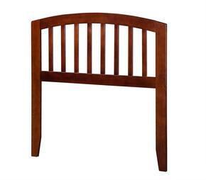 Atlantic Furniture R188824