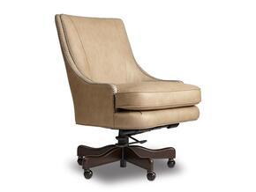 Hooker Furniture EC475082