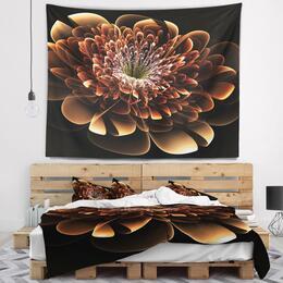 Design Art TAP88516050