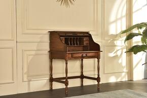 Chelsea Home Furniture 828932DBW