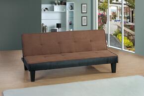 Glory Furniture G113S