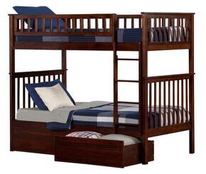 Atlantic Furniture AB56114