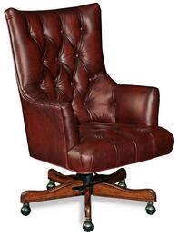 Hooker Furniture EC360087