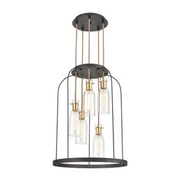 ELK Lighting 154465