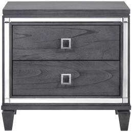 Myco Furniture 974NGY3A
