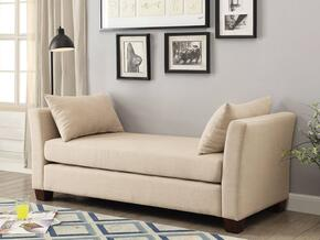 Furniture of America CMBN6065BG