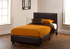 Hillsdale Furniture 1613330