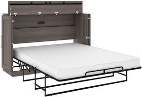 Bestar Furniture 26194000047