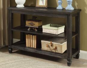 Furniture of America CM4615BKS