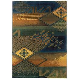 Oriental Weavers K618F4300380ST