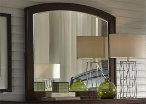 Liberty Furniture 505BR51