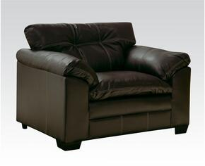 Acme Furniture 50357