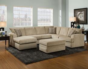 Chelsea Home Furniture 1868401663SECCP