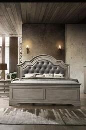 Myco Furniture AM400Q