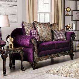 Furniture of America SM7743LV