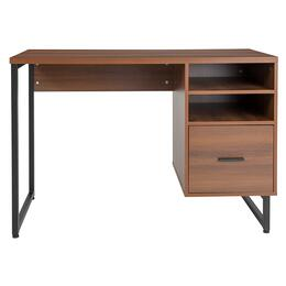 Flash Furniture NANJN21743DGG