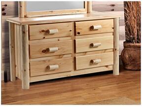 Chelsea Home Furniture 852005533196N