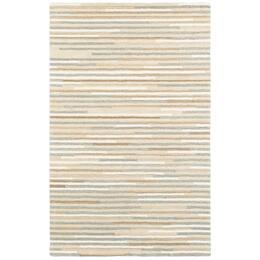 Oriental Weavers I67007304396ST