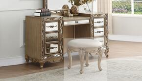 Acme Furniture 23797
