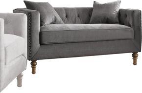 Acme Furniture 53581