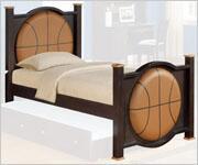 Acme Furniture 11960F
