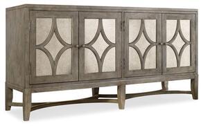 Hooker Furniture 63885102