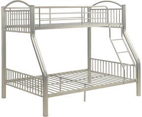Acme Furniture 37380SI