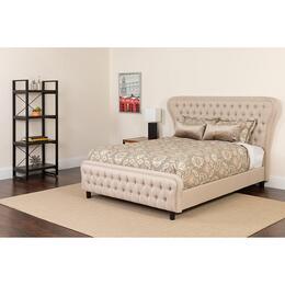 Flash Furniture SLBM100GG