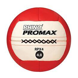 Champion Sports RPX4