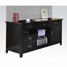 Acme Furniture 92262