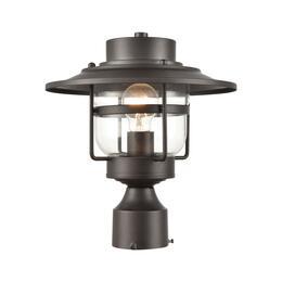 ELK Lighting 460731