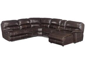 Hooker Furniture SS606RC089