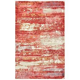 Oriental Weavers F7004275365ST