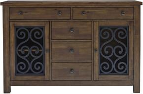 Standard Furniture 18902