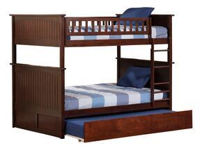 Atlantic Furniture AB59554