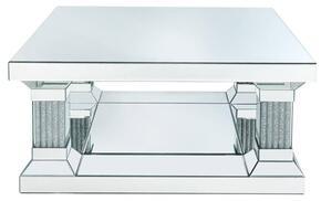Acme Furniture 87905